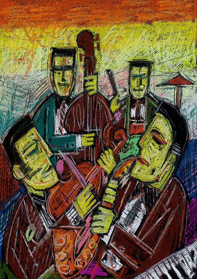 orquestra-1
