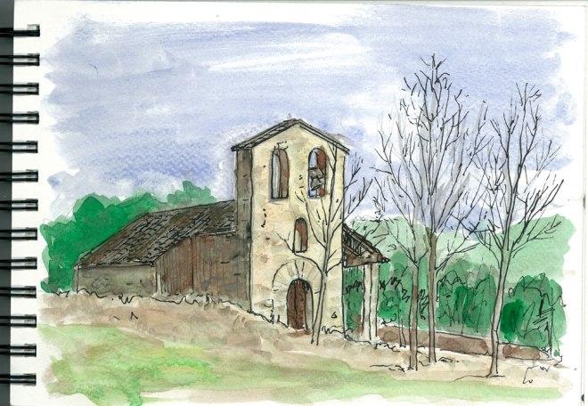 Sant-Joan-dels-Balbs