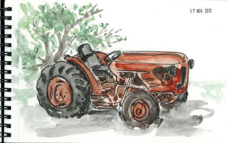tractor-Cal-Sebastià