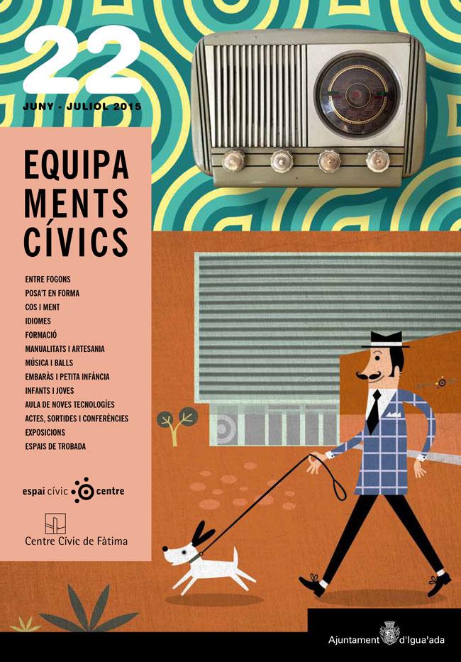 Portada-Centres-Cívics-22